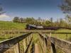 keighley+worht+valley+railway+kwvr_8653