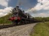 keighley+worht+valley+railway+kwvr_8803