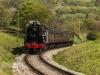 keighley+worht+valley+railway+kwvr_8829