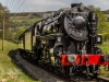 keighley+worht+valley+railway+kwvr_8845