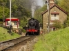 keighley+worht+valley+railway+kwvr_8859