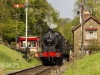 keighley+worht+valley+railway+kwvr_8872