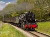 keighley+worht+valley+railway+kwvr_8906