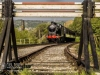 keighley+worht+valley+railway+kwvr_8933