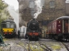 44871+black+5+keighley+worth+valley+railway+kwvr_2927