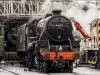 44871+black+5+keighley+worth+valley+railway+kwvr_2935