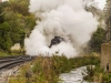 44871+black+5+keighley+worth+valley+railway+kwvr_2971