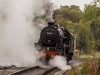44871+black+5+keighley+worth+valley+railway+kwvr_2981