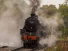44871+black+5+keighley+worth+valley+railway+kwvr_2994