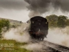44871+black+5+keighley+worth+valley+railway+kwvr_3042