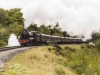 44871+black+5+keighley+worth+valley+railway+kwvr_3117