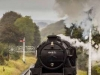 44871+black+5+keighley+worth+valley+railway+kwvr_3170