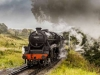 44871+black+5+keighley+worth+valley+railway+kwvr_3174