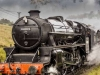 44871+black+5+keighley+worth+valley+railway+kwvr_3185