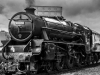 44871+black+5+keighley+worth+valley+railway+kwvr_3206