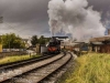 44871+black+5+keighley+worth+valley+railway+kwvr_3217