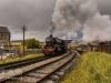 44871+black+5+keighley+worth+valley+railway+kwvr_3223