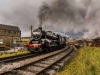 44871+black+5+keighley+worth+valley+railway+kwvr_3226