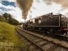 44871+black+5+keighley+worth+valley+railway+kwvr_3231