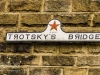 trotsky+bridge+keighley+haworth+kwvr_3129