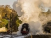 keighley+worth+valley+railway+santa+steam+special_6547