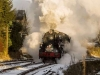 keighley+worth+valley+railway+santa+steam+special_6556