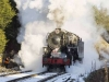 keighley+worth+valley+railway+santa+steam+special_6561