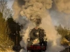 keighley+worth+valley+railway+santa+steam+special_6568