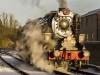keighley+worth+valley+railway+santa+steam+special_6583