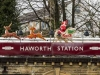 keighley+worth+valley+railway+santa+steam+special_6621