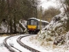 keighley+worth+valley+railway+santa+steam+special_6625
