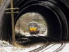 keighley+worth+valley+railway+santa+steam+special_6628