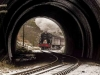 keighley+worth+valley+railway+santa+steam+special_6642