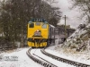 keighley+worth+valley+railway+santa+steam+special_6660