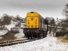 keighley+worth+valley+railway+santa+steam+special_6686