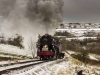 keighley+worth+valley+railway+santa+steam+special_6744