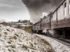 keighley+worth+valley+railway+santa+steam+special_6753