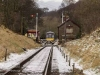 keighley+worth+valley+railway+santa+steam+special_6769