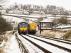 keighley+worth+valley+railway+santa+steam+special_6795