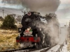 keighley+worth+valley+railway+santa+steam+special_6824