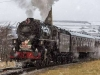keighley+worth+valley+railway+santa+steam+special_6903