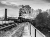 keighley+worth+valley+railway+santa+steam+special_6923