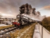 keighley+worth+valley+railway+santa+steam+special_6935