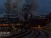 keighley+worth+valley+railway+santa+steam+special_6998