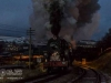 keighley+worth+valley+railway+santa+steam+special_7004