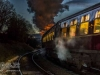 keighley+worth+valley+railway+santa+steam+special_7006