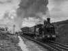 Keighleyworthvalleyrailway_KWVR_1882