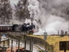 keighley+worth+valley+railway+santa+steam+special_7863