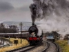 keighley+worth+valley+railway+santa+steam+special_7884