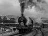 keighley+worth+valley+railway+santa+steam+special_7889
